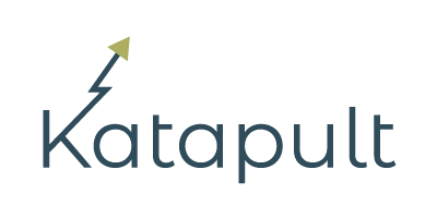 Katapult Business School logo