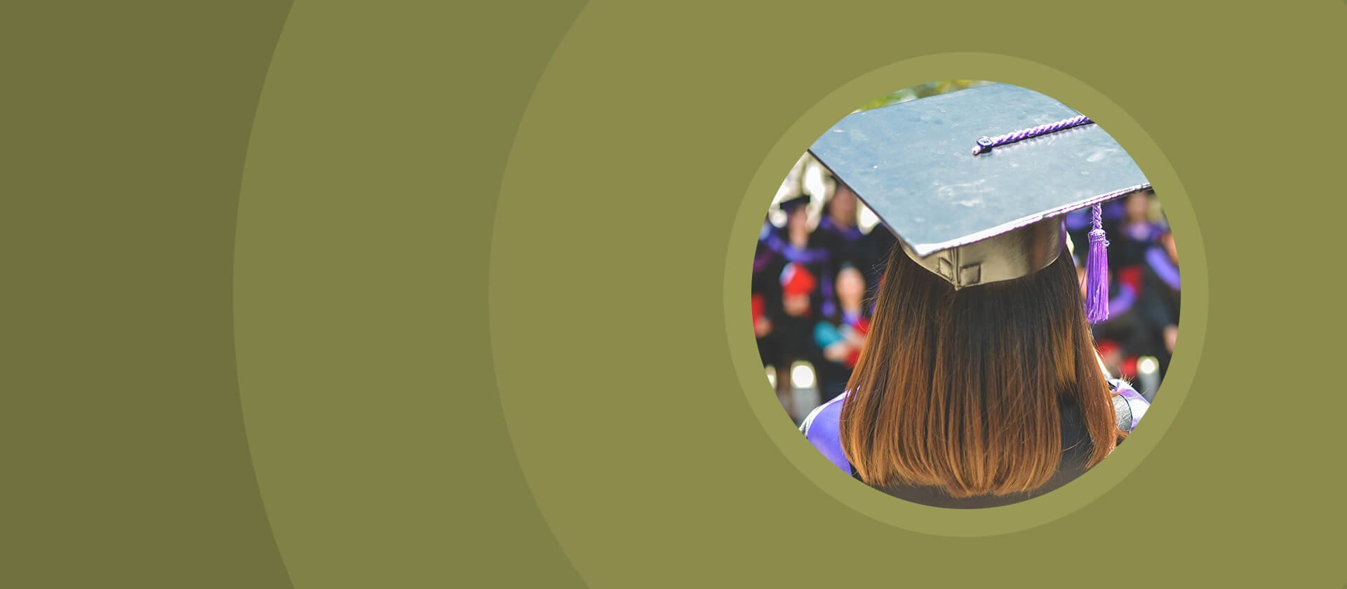 New-Semester-Registration-2020 background
