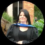 Samantha Visser Katapult Business School